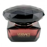 versace-crystal-noir-eau-toilette-spray6850